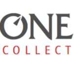 ONE Collect
