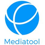 Mediatool