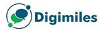 Digimiles India