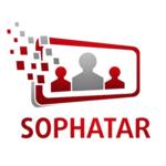 Sophatar