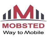 Mobsted