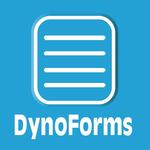 DynoForms