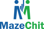 Mazenet Technologies