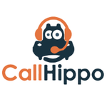 Dialpad Call Center Platform vs. CallHippo