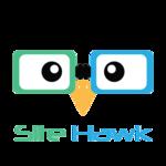 Site Hawk