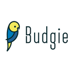 Budgie Single View Data Management