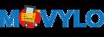Movylo