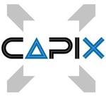 CAPIX