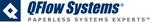 QFlow Systems