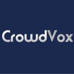 Crowd Vox