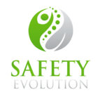 Safety Evolution