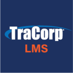 TraCorp