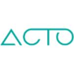 ACTO App