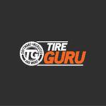 Tire Guru