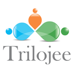 Trilojee Marketing Planner