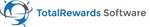 TotalRewards Software