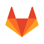 OutSystems vs. GitLab