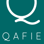 Qafie Software