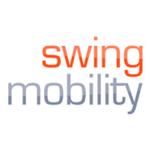 SwingBusiness