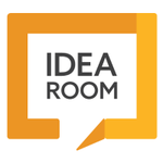 IdeaRoom