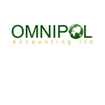 Omnipol Accounting