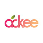 Ackee Digital Enterprises