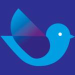 Data Pigeon