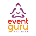 Event Guru Software