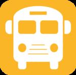RideScheduler.com vs. Travel Tracker