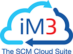 iM3 Supply Chain Suite
