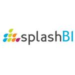 SplashBI