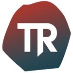 TeamRock.Pro