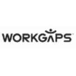 WorkGaps