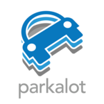 MessageByPlate vs. Parkalot