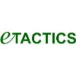Etactics
