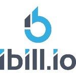 iBill.io