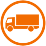 TruckStats