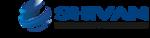 Shivam Medisoft Services