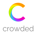 Crowded Communities