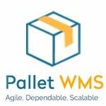 PalletWMS