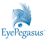 Eye Max vs. EyePegasus EHR