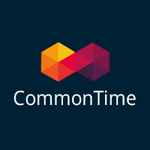 CommonTime Infinity