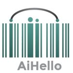 AiHello