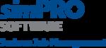 simPRO Enterprise