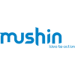 Mushin Lab