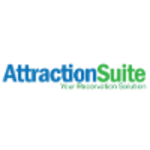 Attraction Suite