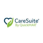 CareSuite
