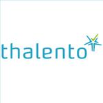 Thalento