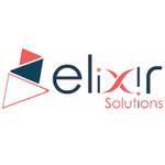 Elixir Solutions