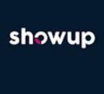 Showup Lab